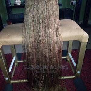 One Million Braid   Hair Beauty for sale in Lagos State, Surulere