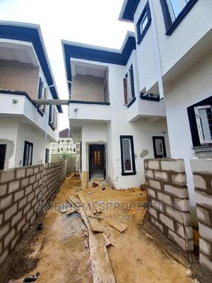 4bdrm Duplex in Ikota Axis, Lekki for Sale   Houses & Apartments For Sale for sale in Lagos State, Lekki
