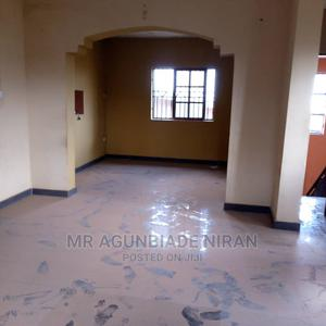 Furnished 3bdrm Block of Flats in Airport First Gate for Rent   Houses & Apartments For Rent for sale in Oyo State, Ibadan