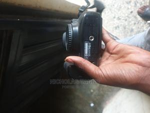 Canon Camera | Photo & Video Cameras for sale in Oyo State, Oyo