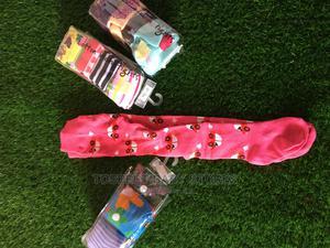 Children Popsocks | Children's Clothing for sale in Ekiti State, Ado Ekiti