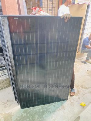250watts Original Mono Solar Panel | Solar Energy for sale in Lagos State, Ikeja