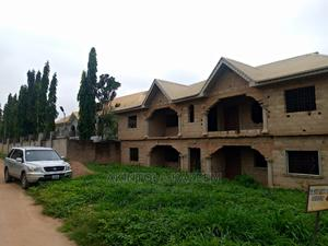 3bdrm House in Emanuel Area Back, Osogbo for Sale   Houses & Apartments For Sale for sale in Osun State, Osogbo