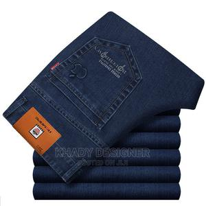 Appke Men Jeans | Clothing for sale in Abuja (FCT) State, Asokoro
