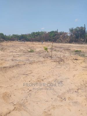 Residential Land at Ibeju Lekki   Land & Plots For Sale for sale in Lagos State, Ibeju