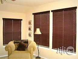 Luxury Window Blind Interior   Home Accessories for sale in Delta State, Oshimili South