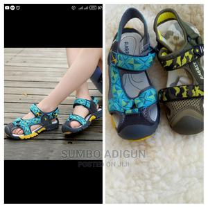 Boys Scandals   Children's Shoes for sale in Lagos State, Ikeja