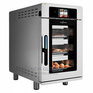 Industrial Oven 5 Plate Electric   Industrial Ovens for sale in Lagos State, Ojo