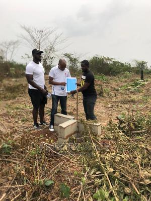 Residential Lands at Ofada | Land & Plots For Sale for sale in Ogun State, Obafemi-Owode