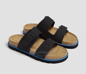 Brand New Original Pull Bear Sandals   Shoes for sale in Abuja (FCT) State, Gwarinpa