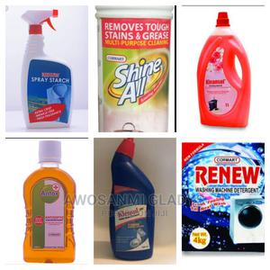 Home and Office Utilities   Home Accessories for sale in Lagos State, Oshodi