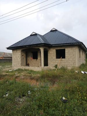 Roofing Sheet in Different Kind of Style   Other Repair & Construction Items for sale in Lagos State, Egbe Idimu