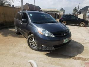 Car Rentals   Logistics Services for sale in Lagos State, Ikeja