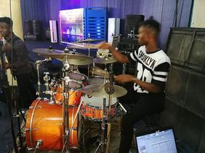 Sound Rentals | DJ & Entertainment Services for sale in Lagos State, Ikeja