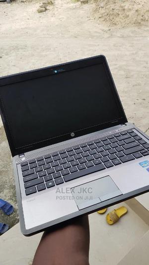Laptop HP ProBook 4440S 8GB Intel Core I3 500GB   Laptops & Computers for sale in Delta State, Ugheli