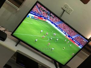 LG 43lj510v LED TV | TV & DVD Equipment for sale in Ondo State, Akure