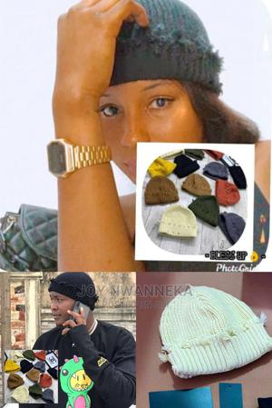 Headwarmer For Ur Perfect Outfit   Clothing Accessories for sale in Lagos State, Lagos Island (Eko)