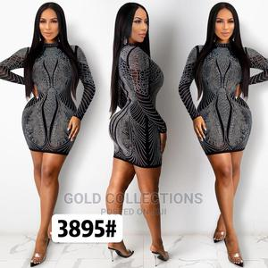 New Female Party Gowns   Clothing for sale in Lagos State, Magodo