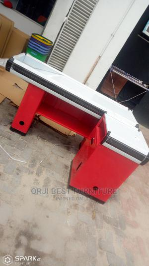 Cashier Table | Furniture for sale in Lagos State, Ojo