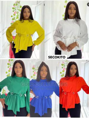 New Female Tops | Clothing for sale in Lagos State, Magodo