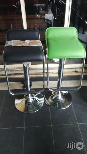 Very Strong Barstool | Furniture for sale in Lagos State, Ojo