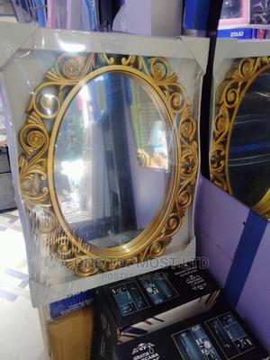 Royal Mirror | Home Accessories for sale in Lagos State, Orile