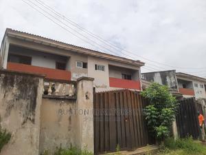 10bdrm Duplex in Bodija for Sale   Houses & Apartments For Sale for sale in Ibadan, Bodija