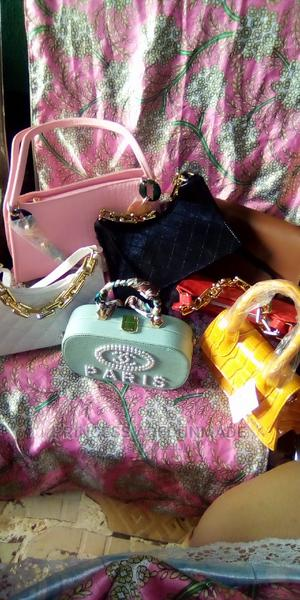 Classic Bags   Bags for sale in Lagos State, Ipaja