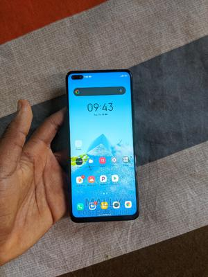 Infinix Zero 8 128 GB   Mobile Phones for sale in Anambra State, Onitsha