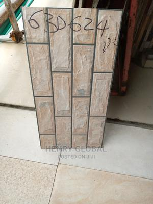 30/60 Crack Wall Tile | Building Materials for sale in Lagos State, Orile