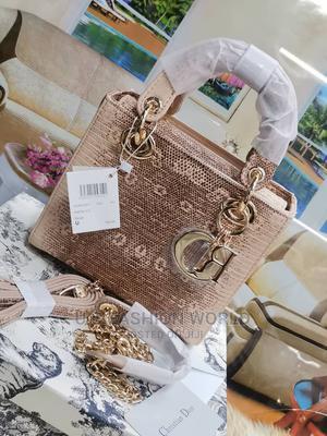 Original Dior Bags | Bags for sale in Lagos State, Lagos Island (Eko)