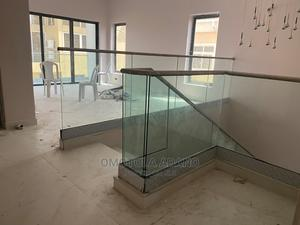 Handrails Installer | Construction & Skilled trade CVs for sale in Lagos State, Gbagada