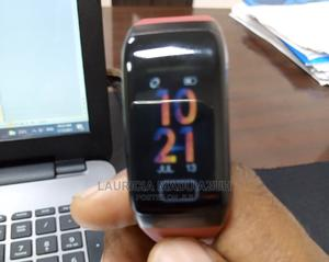 Smart Wristwatches   Watches for sale in Delta State, Uvwie