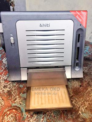 Titi Digital Photo Printer | Printers & Scanners for sale in Rivers State, Port-Harcourt