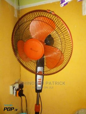 Standing Fan | Home Appliances for sale in Anambra State, Awka