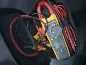 Fluke Multimeter Tester | Measuring & Layout Tools for sale in Oyo State, Ibadan