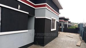 3bdrm Bungalow in Treasure Island, Obafemi-Owode for Sale   Houses & Apartments For Sale for sale in Ogun State, Obafemi-Owode