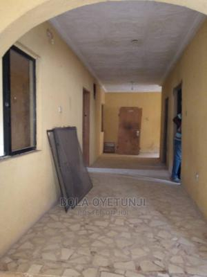 Furnished 1bdrm Bungalow in Selewu, Ikorodu for Rent | Houses & Apartments For Rent for sale in Lagos State, Ikorodu