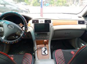 Lexus ES 2005 330 Gray | Cars for sale in Delta State, Warri