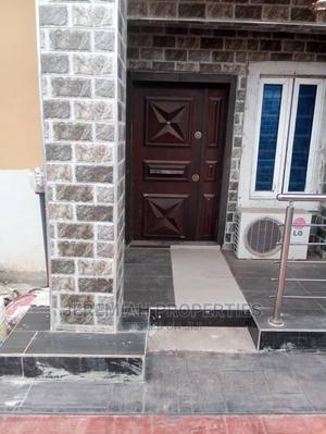 6bdrm Duplex in Magodo Estaste, Ojodu for Sale   Houses & Apartments For Sale for sale in Lagos State, Ojodu