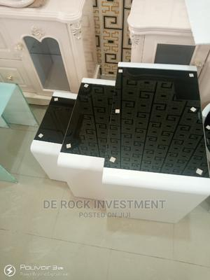 3 in 1 Stools   Furniture for sale in Lagos State, Ikeja