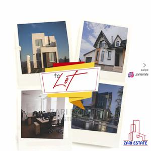 Furnished Studio Apartment in Old Ikoyi for Rent   Houses & Apartments For Rent for sale in Ikoyi, Old Ikoyi