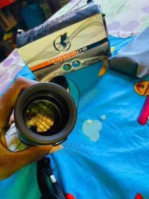 High Quality Telescope | Camping Gear for sale in Anambra State, Onitsha