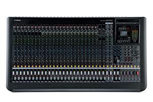 Yamaha Digital Mixer Mgp32 | Audio & Music Equipment for sale in Lagos State, Ojo