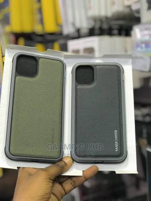 Case for iPhone 12 and 12 Pro Max   Accessories for Mobile Phones & Tablets for sale in Lagos State, Ikeja