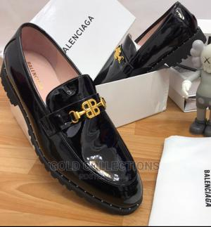 New Men's Shoes | Shoes for sale in Lagos State, Magodo