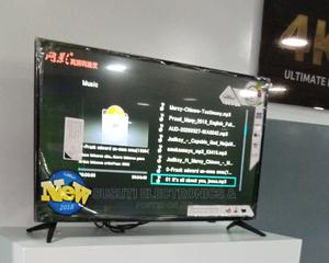 Haier Thermocool TV Eco- Friendly Led TV 32 Inch   TV & DVD Equipment for sale in Abuja (FCT) State, Wuse