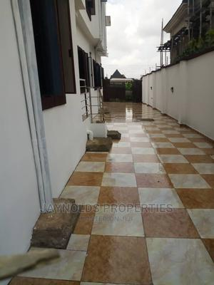 Furnished 6bdrm Duplex in Oshimili North for Sale | Houses & Apartments For Sale for sale in Delta State, Oshimili North