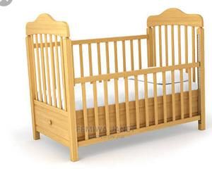 Baby Sleeping Bed | Children's Furniture for sale in Lagos State, Isolo