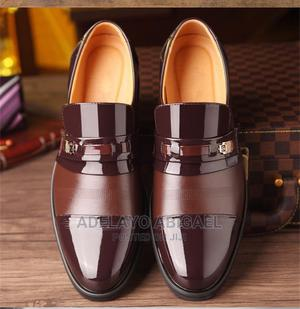 Classy Loafers   Shoes for sale in Kwara State, Ilorin West